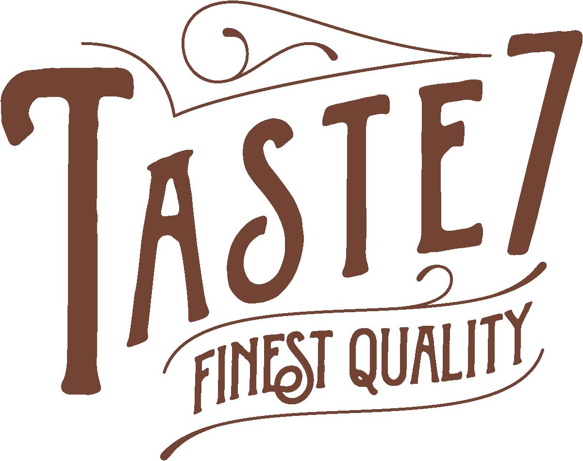 Taste7